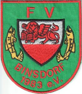 FVB 1983 eV